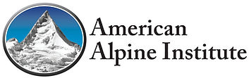 AAI Logo 2013.jpg