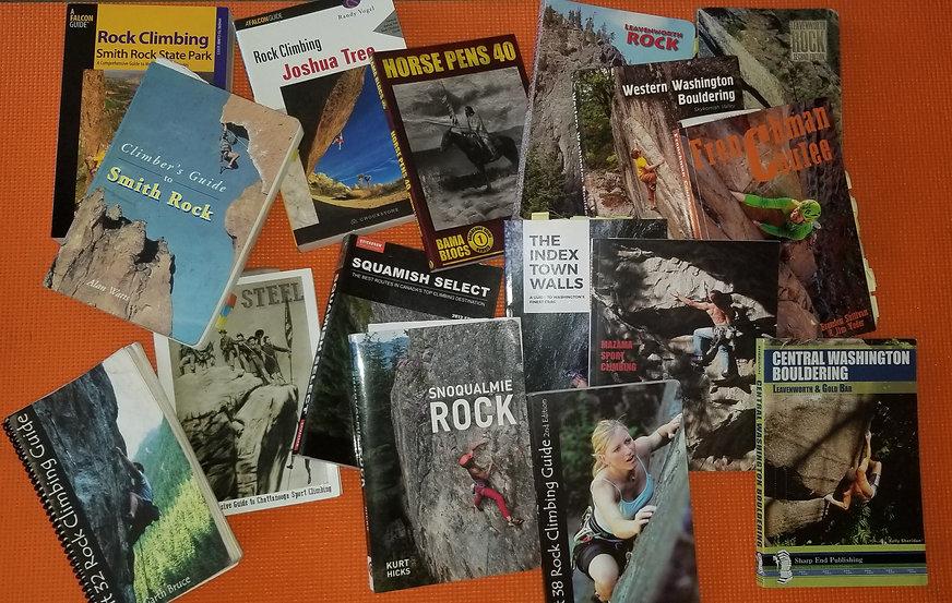 guidebook.jpg