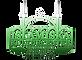 IKUS_logo_banner_jpg-removebg.png