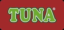 Tuna_food_logo_trnsp-960w.png