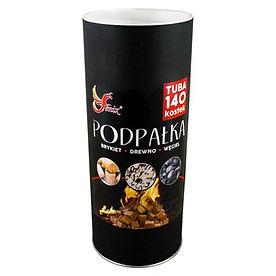 podpalka-fenix-tuba-140-0-404kg-europlas