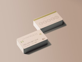 Loyalty Card Mockup  .jpg