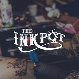 The Inkpot.jpg