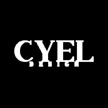 CYEL Design.png