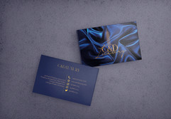 Business Card Mockup 1.jpg
