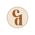 Submark Logo2.png