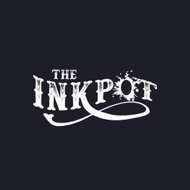 The Inkpot 1.jpg