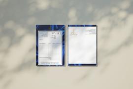 Invoice & Letterhead Mockup .jpg