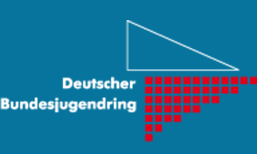 German Federal Youth Council (DBJR)