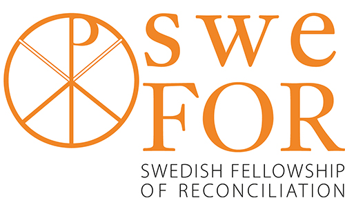 Swedish Fellowship of Reconciliation