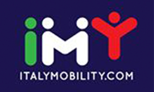 Italy Mobility