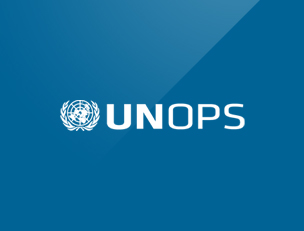 United Nations Office for Project Se