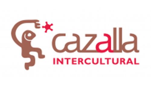 Cazalla