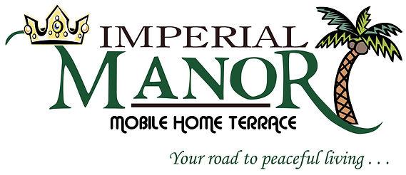 IMP_logo.jpg