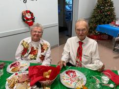 Herm and Alberta Christmas 2019.jpg