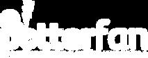 Potterfan_logo.png