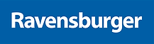 ravensburger_logo.png