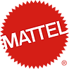 matell.png