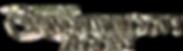 Potterfest Grindelwaldovy zločiny