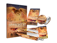 potterfest_21_galeon_small.png