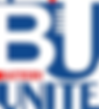 logo_bu.png