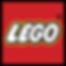 lego-1-logo-png-transparent.png