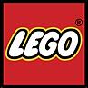 Potterfest LEGO