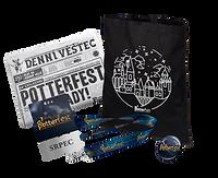 Potterfest 2020 Srpec