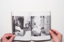 llibre-Boscos-043 copia