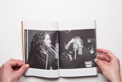 llibre-Boscos-031 copia