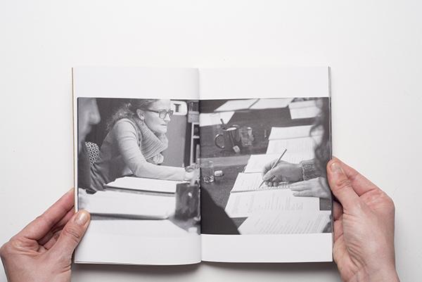 llibre-Boscos-019 copia