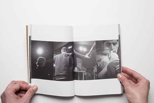 llibre-Boscos-034 copia