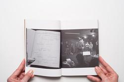llibre-Boscos-023 copia