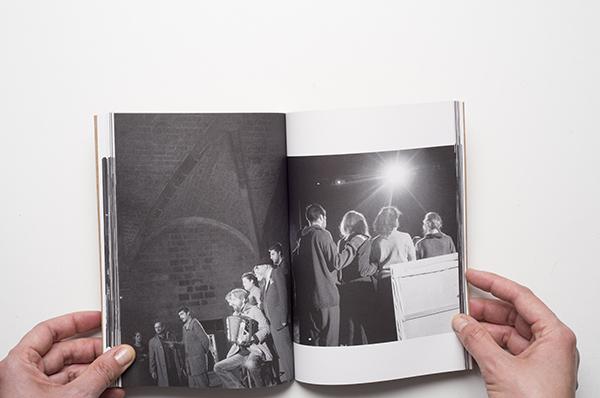 llibre-Boscos-050 copia
