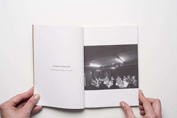 llibre-Boscos-015 copia