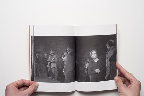 llibre-Boscos-054 copia
