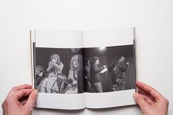 llibre-Boscos-040 copia
