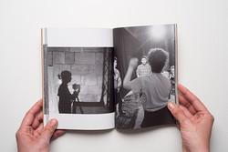 llibre-Boscos-073 copia