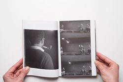 llibre-Boscos-026 copia