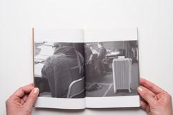 llibre-Boscos-022 copia