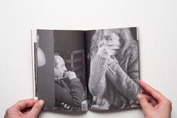llibre-Boscos-039 copia