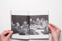 llibre-Boscos-021 copia