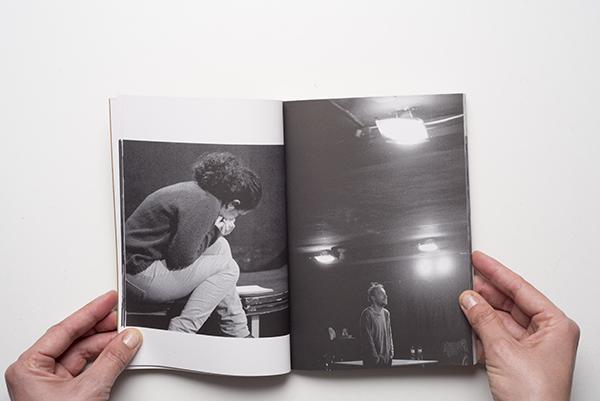 llibre-Boscos-025 copia
