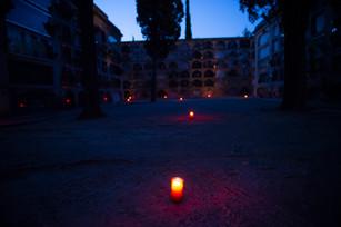 21-06-12-EVA-cementiri-14.jpg
