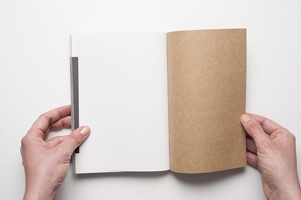 llibre-Boscos-087 copia