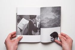 llibre-Boscos-081 copia