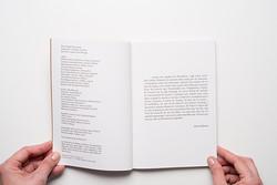 llibre-Boscos-014 copia