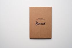 llibre-Boscos-005 copia