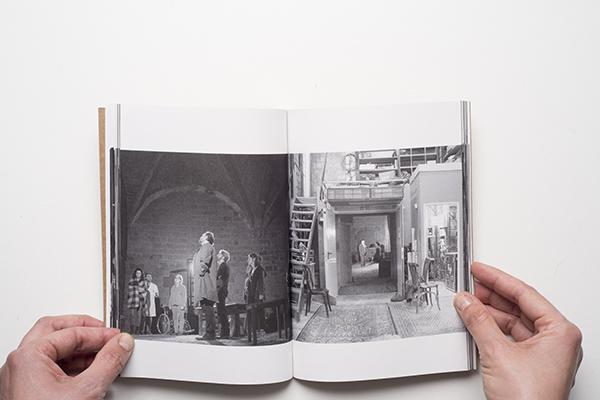 llibre-Boscos-045 copia