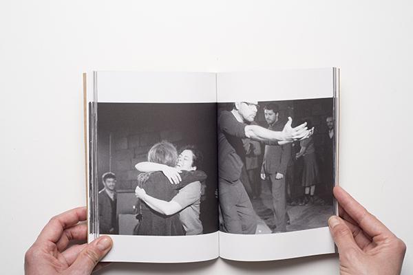 llibre-Boscos-053 copia